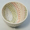 Paint Your Own Pottery: Dots, Stripes & Pattern