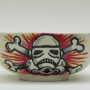 Paint Your Own Pottery: Star Wars