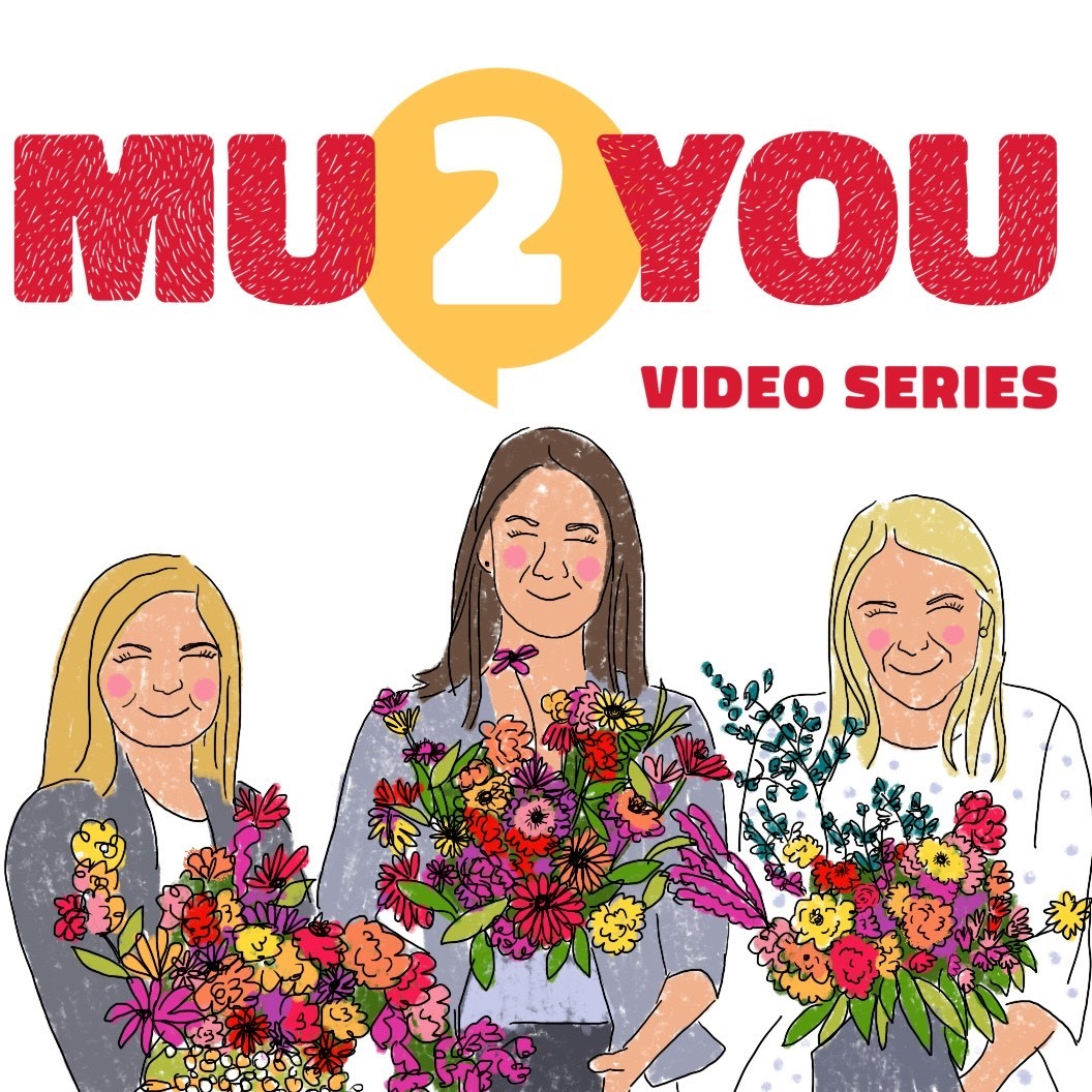 View post titled MU 2 You Video Series: Student Development & Career Readiness