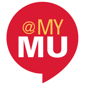 View post titled Our New MU Campaign
